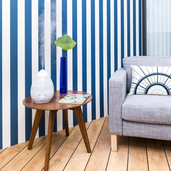 humidificateur d 39 air pour humidifier l 39 air de votre. Black Bedroom Furniture Sets. Home Design Ideas