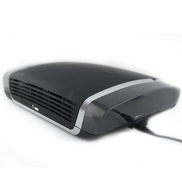 meilleur humidificateur air voiture pas cher. Black Bedroom Furniture Sets. Home Design Ideas