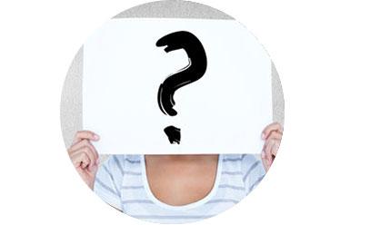 Besoin d'aide ? Utilisez notre formulaire d'aide en ligne