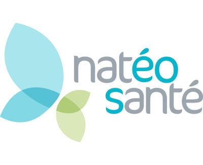 Choisir NatéoSanté - L'expert de la Qualité de l'air Intérieur
