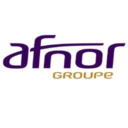 Les assainisseurs d'air NatéoSanté sont conformes aux normes AFNOR
