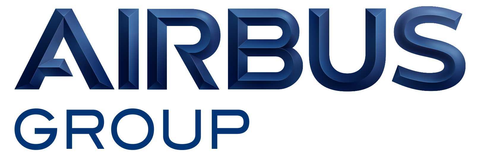 Airbus groupe est partenaire de NatéoSanté dans la création du purificateur d'air.