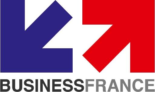 NatéoSanté est accompagné par Business France.