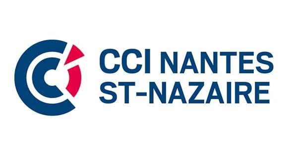 NatéoSanté est accompagné par la CCI Nantes Saint-Nazaire pour développer l'activité de filtration et purification de l'air
