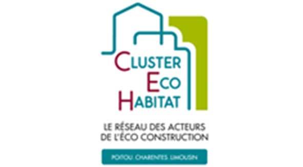 Le Cluster Eco Habitat est partenaire de NatéoSanté pour des purificateurs d'air éco-conçus