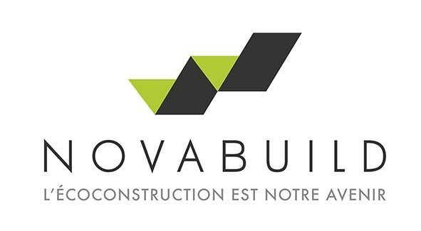 Novabuild est partenaire de NatéoSanté