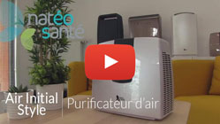 bouton-purificateur -air-Initial-Style-L-nateosante