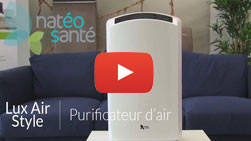 bouton-video-purificateur-Lux-Air-Style-Nateosante