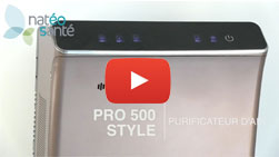 bouton-video-purificateur-pro-500