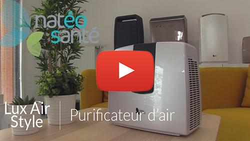 bouton-vidéo-purificateur-air-initial