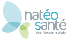 purificateur d'air, traitement de l'air, humidificateur, deshumidificateur, purificateur, ioniseur d'air