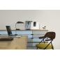 Purificateur d'air Air Initial Style - Idéal pour équiper un bureau ou un chambre