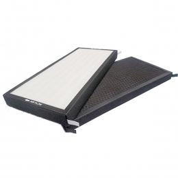 Filtres Air Pro 500 HEPA