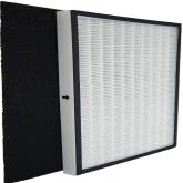 Filtres Air Essenciel 200