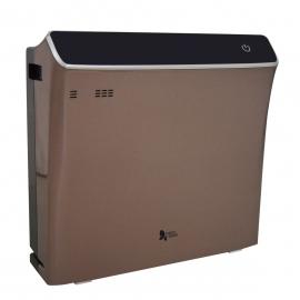 Purificateur d'air et humidificateur Air Confort S