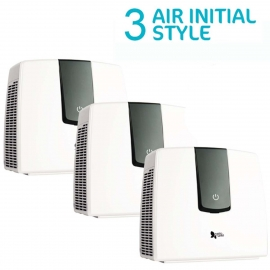 Pack Air Initial Style
