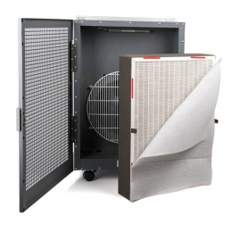 Filtres Air Pro 800
