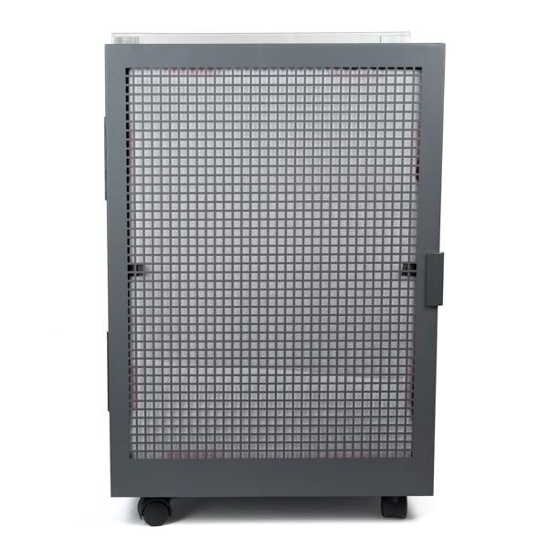 Filtres Bio Air Pro 800