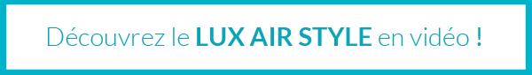 Lux air style vidéo