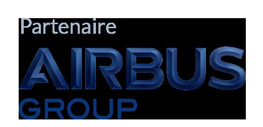 Partenaire Airbus
